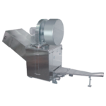 MAAG | Strand pelletizing system | AERO