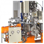 MAAG | Bidirectional Polymer Diverter Valve | BiPoDV