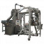MAAG  | Direct crystallization process  | CPT