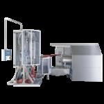 MAAG | Drop pelletizing system | DROPPO® PFS