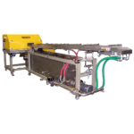 "MAAG | Pelletizing system | Dry Cut ""WD"" Series"
