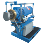 MAAG | Automated underwater pelletizer | EAC