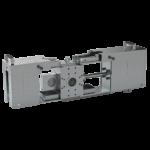 MAAG   Flat screen changer   FSC-OEM