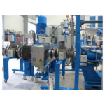 MAAG | Continuous Process System