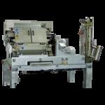 MAAG | Underwater strand pelletizing system | M-USG