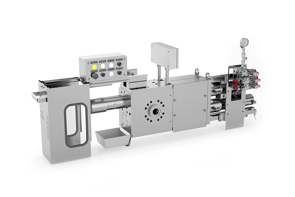 maag-pumps-and-filtration-system-screenchanger-CSC
