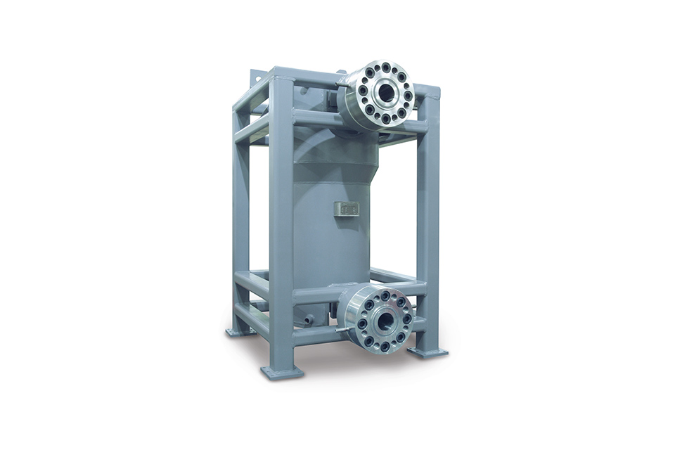 maag-pumps-and-filtration-system-simplex