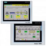 MAAG | Melt pump system | maax 100S/400S/600S