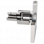MAAG | Chemical transfer pumps | Magnetic Coupling