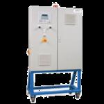 MAAG | Underwater pelletizing control system | MB500