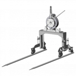 MAAG | Extrusion process | Quick Opening Clamp (QOC)