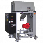 MAAG | Manufacturing | Strand Pelletizer T200 Series