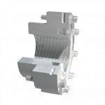 MAAG | Extrusion gear pump system | viscoseal